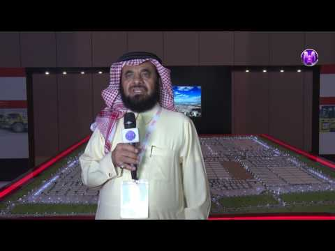 MOHAMMED N. ALHAZZAA - Emirates Company for Industrial City