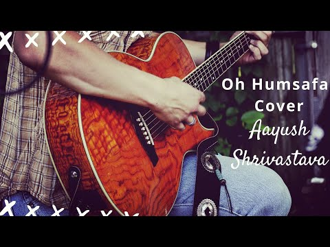 Oh Humsafar Unplugged Cover ! Best Cover on YouTube! Neha kakkar,tony kakkar