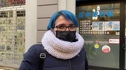 """Coronavirus. In via Paolo Sarpi, la """"Chinatown"""" milanese: """"Clienti calati del 50%"""""""