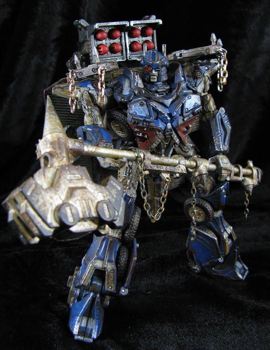 my transformers 5 dream robot cast youtube. Black Bedroom Furniture Sets. Home Design Ideas