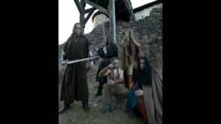 "Ensiferum - ""LAI LAI HEI"""