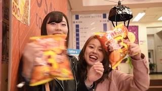 OCMT☆学園祭2018