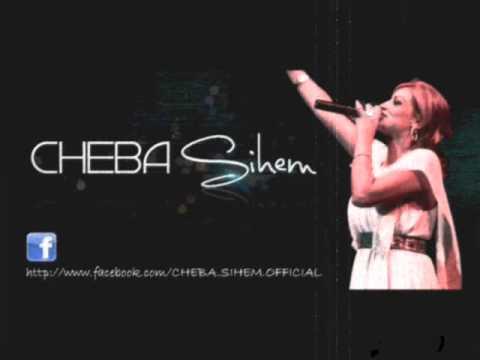 album cheba sihem 2011
