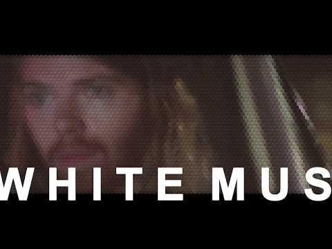 lana del rey HEROIN (j magro remix) video