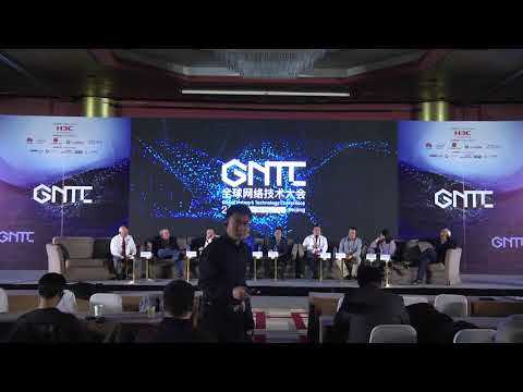 11.30-PM-Panel Discussion: Cloud-Network Synergy