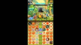 best fiends level 382 walkthrough gameplay hd