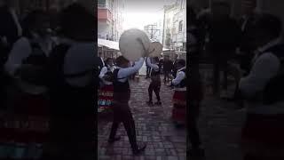 Kemaneci Murat - Davulcu Ali& Davulcu Cüneyt
