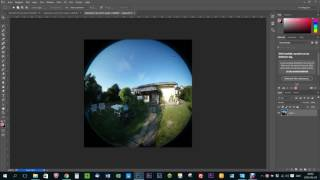 how to edit stills from samsung gear 360 in autopano giga