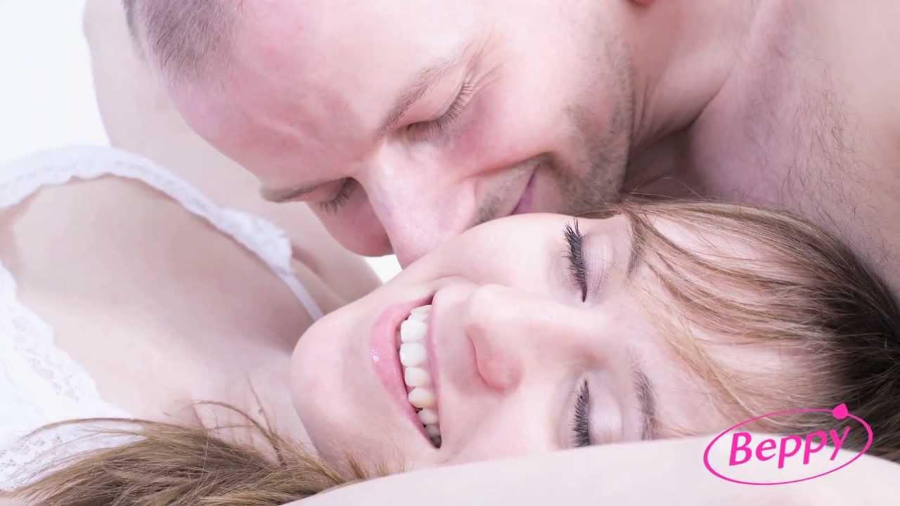 Смотреть доведение до оргазма, Оргазм порно, смотреть женские Оргазмы с судорогами 20 фотография