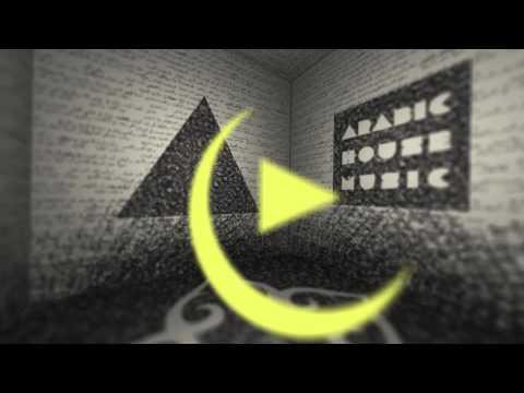 Baixar top 10 arab house best arabian beats for Arabic house music