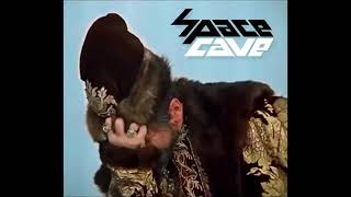 SpaceCave - Empire of rap (with lyrics and translation in english)