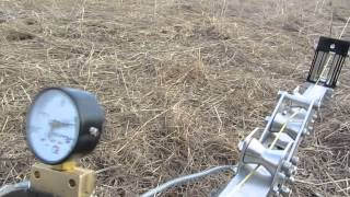 Динамометр(Трансклюкатор в действии., 2014-03-31T09:38:56.000Z)