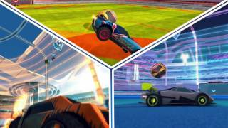 Turbo League Download Now Android