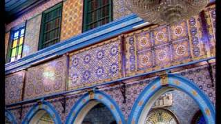Travel Series - Tunisia