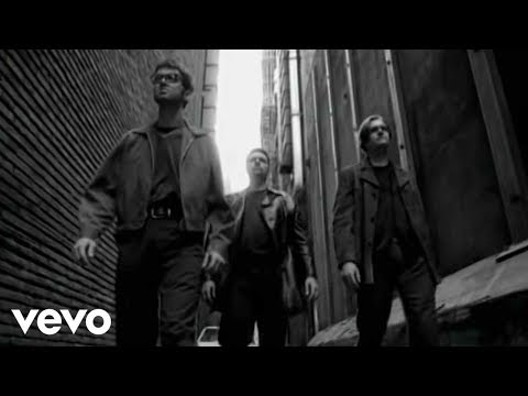 Eels - Novocaine For The Soul (Official Video)