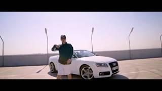 Spectru - La Mine Acasa (Videoclip Oficial) prod. Criminalle