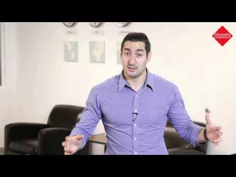 Mariés au Premier Regard (M6) - Télé poubelle ou vraie bonne idée?de YouTube · Durée:  10 minutes 13 secondes