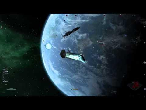 X3: Reunion - E27 - Xenon Sector 347