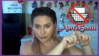 AntiHaul
