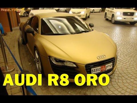 DUBÁI Ciudad de Los Mas ricos del mundo y Excentricidades  lujo,  Jeques Asquerosamente ricos 3 prte