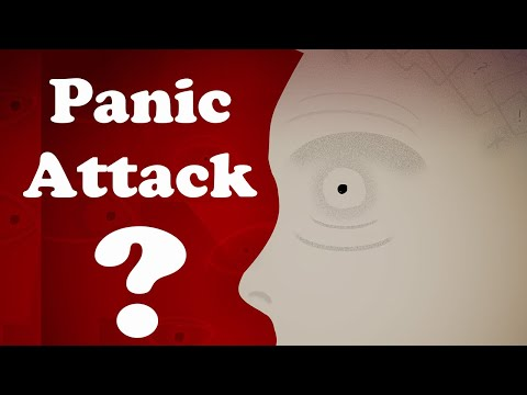 Panic Attack: Symptoms, Treatment and Complete Knowledge - Dr. Sanjay Jain