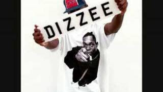 Dizzee Rascal Feat. Bun B & Pimp C - Where