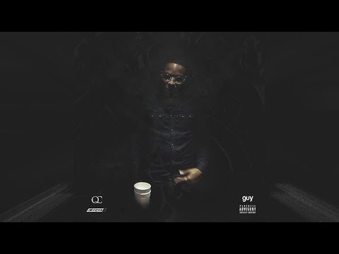 Johnny Cinco - Trust Issues (Same Time, Every Time)