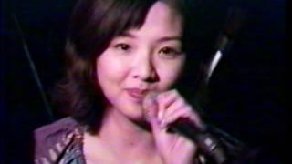 Rumi Shishido - Set Me Free - Nice Fun2 - AugeN VHS rip