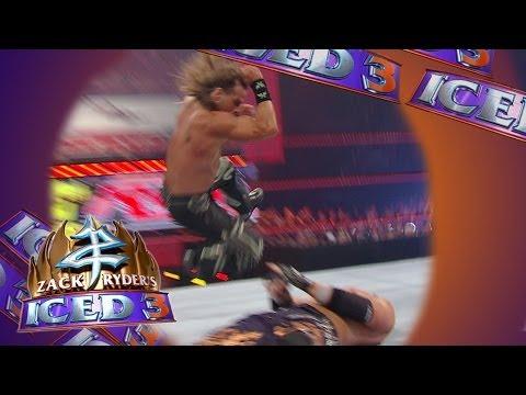 Pyro Match - Agent X (c) VS Miniak - CHW Backyard Wrestling from YouTube · Duration:  10 minutes 35 seconds