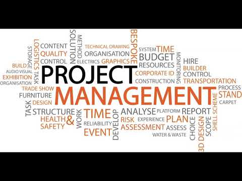 Welcome to Project Management Africa