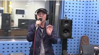 [SBS]이국주의영스트리트,멀리멀리, 지소울 라이브