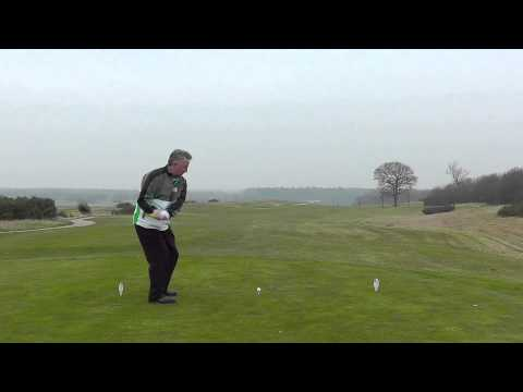 The London Golf Club, Kent: Golf Monthly Pays A Visit...