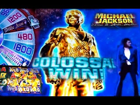 **BIGGEST HANDPAY ON YOUTUBE** CHINA SHORES Part 1 HIGH LIMIT SLOTS JACKPOT HANDPAY from YouTube · Duration:  7 minutes 39 seconds  · 524000+ views · uploaded on 18/07/2014 · uploaded by VEGAS HYEROLLER SLOT MACHINE JACKPOTS
