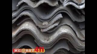 Exclusive Testing Labs Inc. - Asbestos Testing - White Plains NY 10601