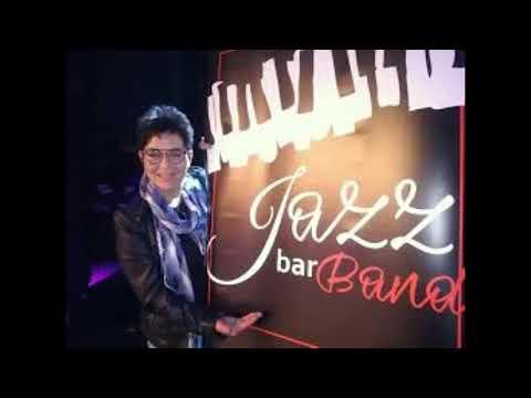 """Jazz Bar Band """"Light My Fire"""""""