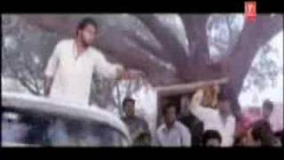 Hawayein (Movie on 1984 riots) - Few scenes (Part 2/3)