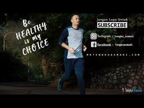 Kebaikan Cuka Teen Untuk Buang Toksin Dalam Badan