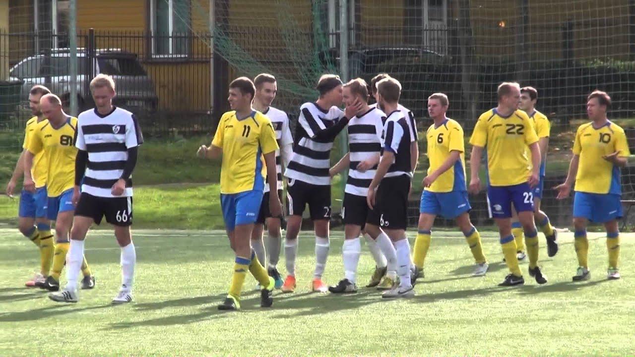 Resultado de imagem para FC Ajax Lasnamäe