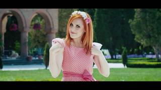 Alina Sorescu & Atelierul de Muzica Picii lu Soreasca - Am bicicleta (Official Video)