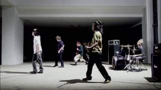 FLOW 『Sign』(Music Video Short Ver.)