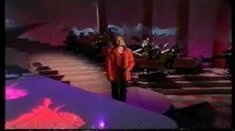 Susanna Palin - Ota pois nämä haaveet (Live!)