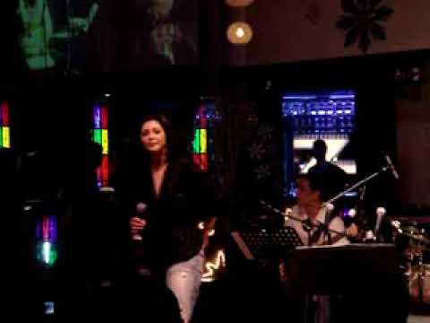 Regine Velasquez - SHINE -  Flawless & Effortless Singing