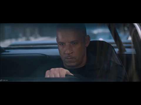 Young Thug, 2 Chainz, Wiz Khalifa & PnB Rock – Gang Up/Fast and furious 8