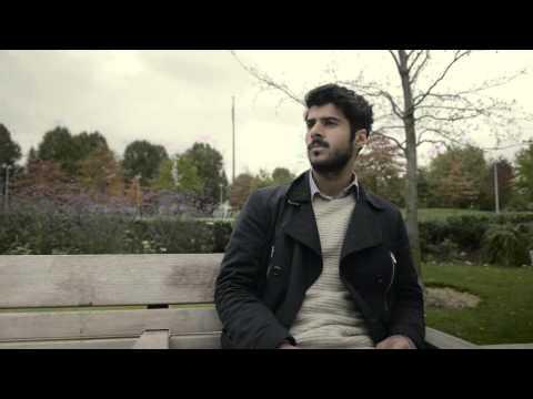 hafs-al-gazzi-|-back-to-you-|-official-nasheed-video