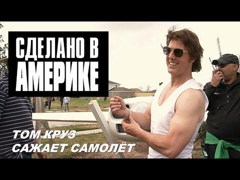 Виктория Полторак - биография - российские актрисы - Кино
