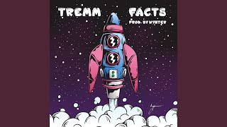 Download Tremm Facts
