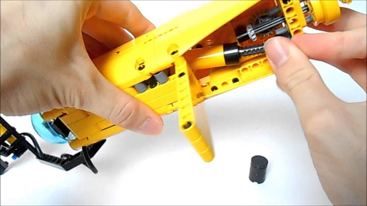 subnautica how to make aerogel