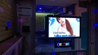 "STORY OF US(드라마""월간 집""…"