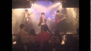 Download ミュージックアワー/ポルノグラフィティ【コピー】 MP3 song and Music Video