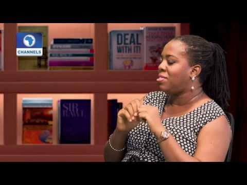 Channels Book Club: Book Publishers Discussed Demerit & Downsides Of Literary Prizes